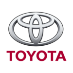 toyota auto repair car service